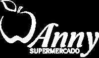 cropped-anny-logo-200-118-bla